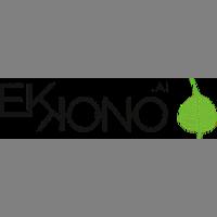 Ekkono Solutions