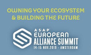 European Alliance Summit 2019
