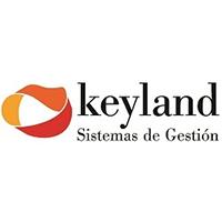 Keyland Sistemas de Gestión SL