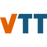 VTT Technical Research Centre of Finland Ltd.